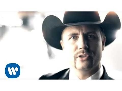 Big and rich popular songs