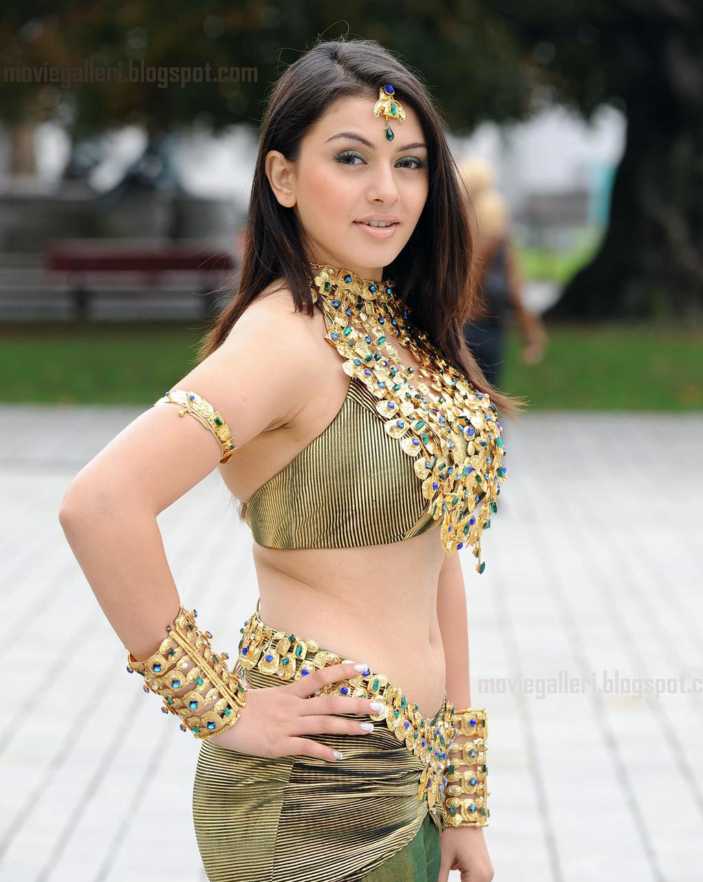 sexy video pathan
