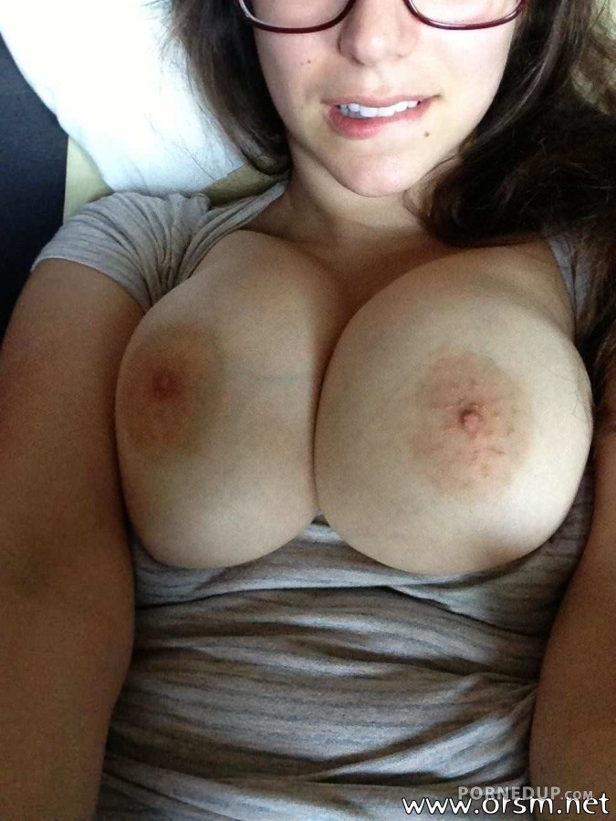 mature over 60 nude