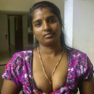 South indian real nude sex images