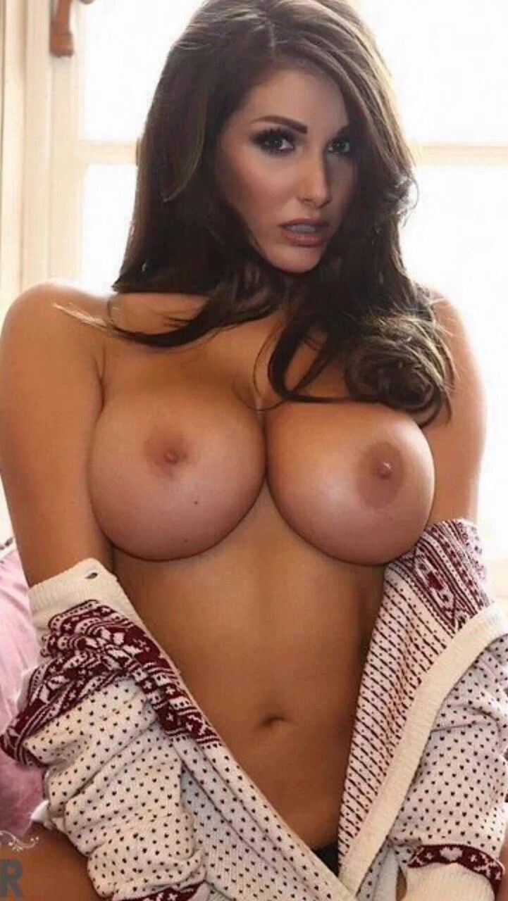 Lucy pinder tits sexy