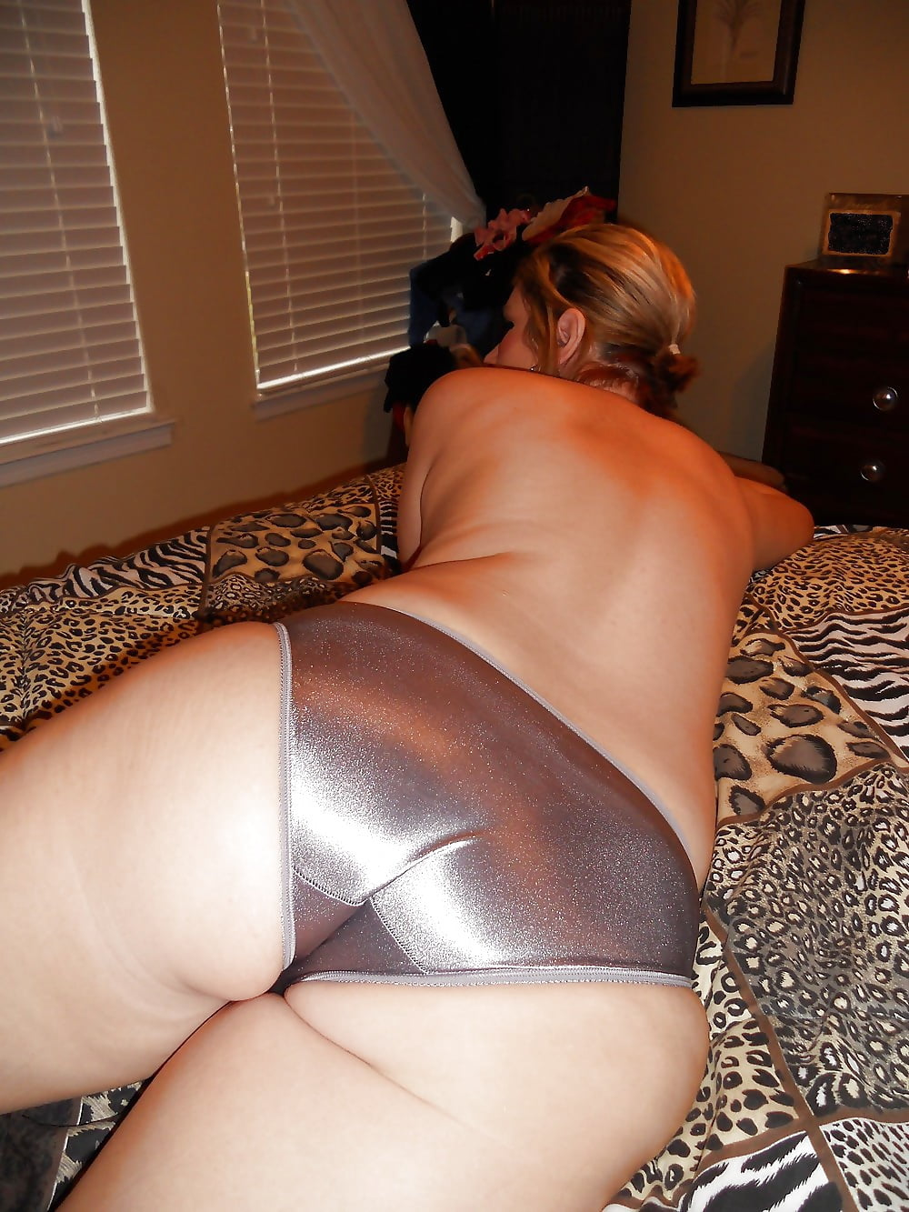 charley chase youporn