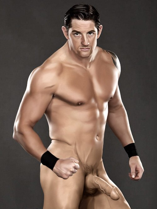 Picture of the naked of the superstars